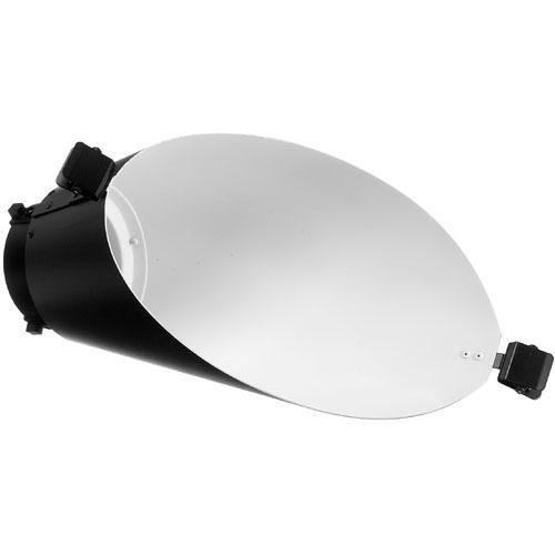 Bowens  Backlight Reflector for Bowens BW-2560