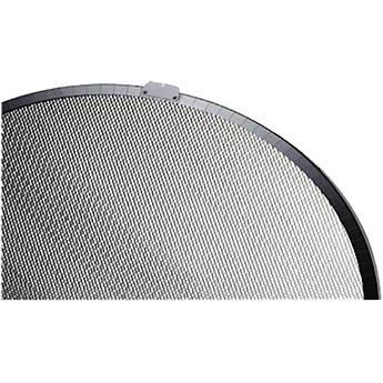 Broncolor Honeycomb Grid for Satellite B-33.209.00