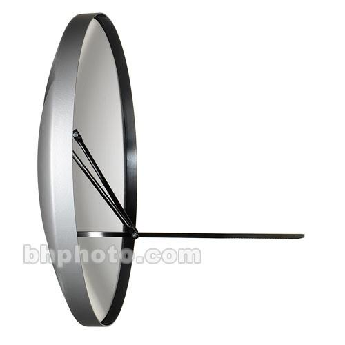 Broncolor  Mini Satellite Reflector B-33.152.00