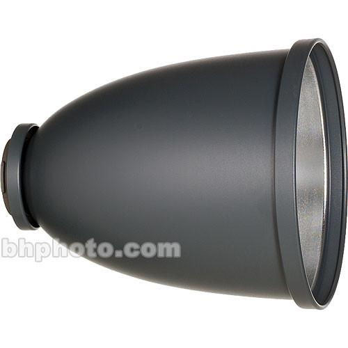 Broncolor P45 Reflector, Narrow Angle, for Broncolor B-33.104.00