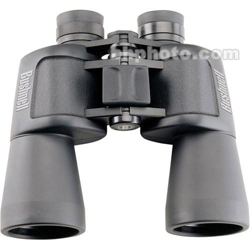 Bushnell  12x50 PowerView Binocular 131250C