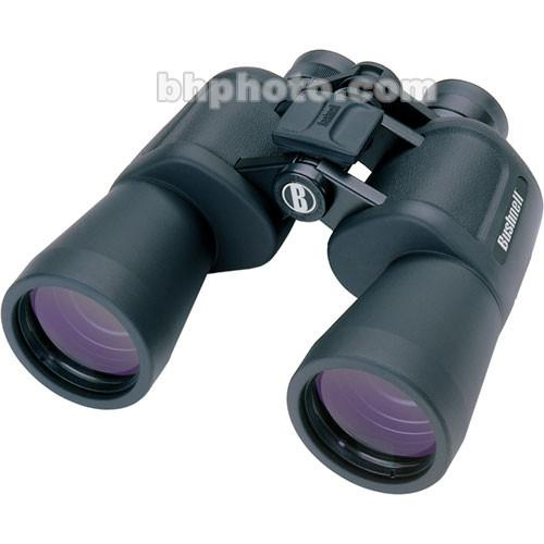 Bushnell  16x50 PowerView Binocular 131650