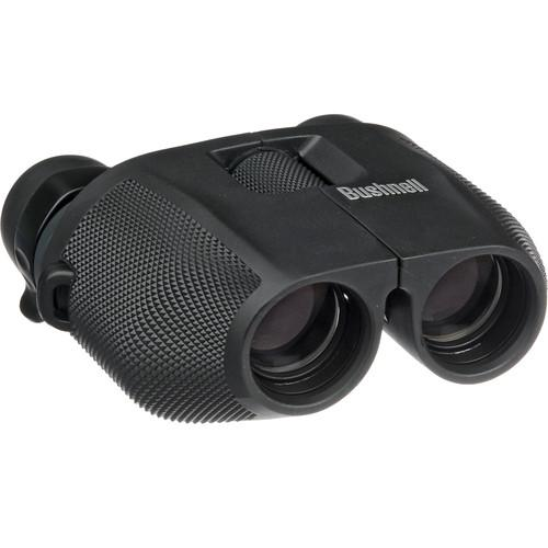 Bushnell 7-15x25 Powerview Zoom Binocular 139755C