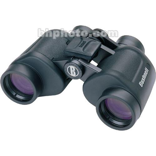 Bushnell  7x35 Powerview Binocular 137307