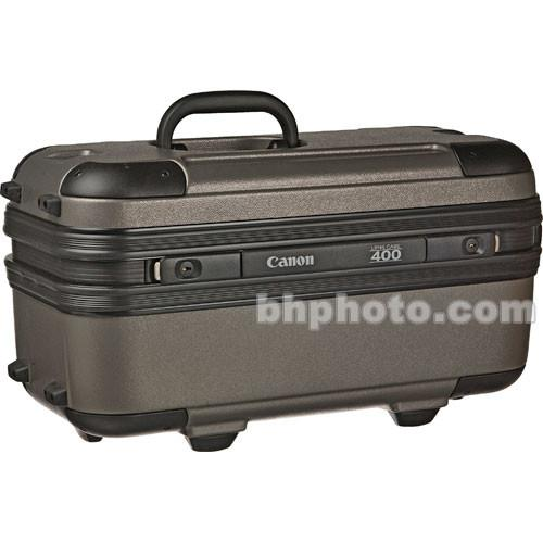 Canon Carrying Case 400 for the EF 400mm f/2.8L IS Lens 2803A001