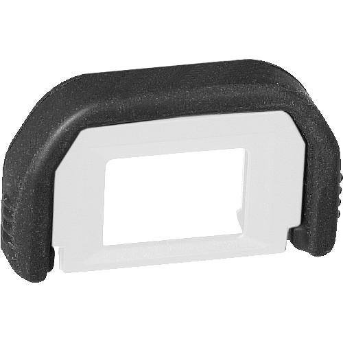 Canon  Ef Rubber Frame for Dioptric Lens 8172A001