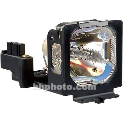 Canon  LVLP18 Projector Replacement Lamp 9268A001