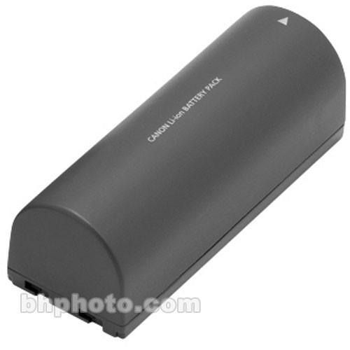 Canon  NB-CP2L Battery Pack 0188B001