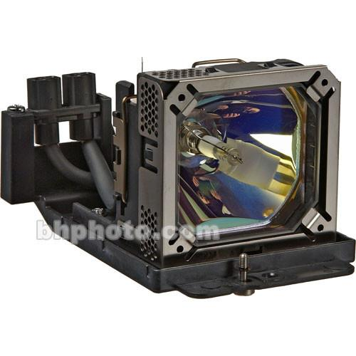 Canon RS-LP01 Projector Replacement Lamp 0028B001