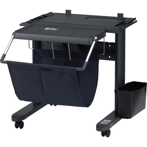 Canon  ST-11 Printer Stand 1255B006AA
