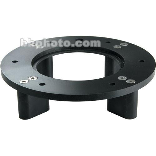 Cartoni  P856 Flat Base Adapter P856
