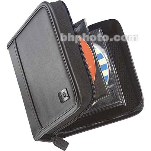 Case Logic  KSW-32 CD Wallet KSW-32
