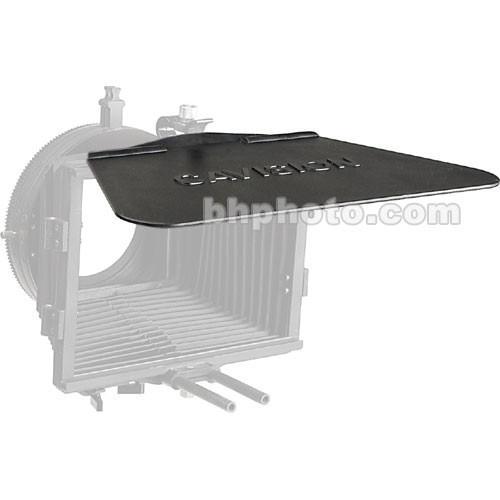 Cavision  Top French Flap MBF-5P