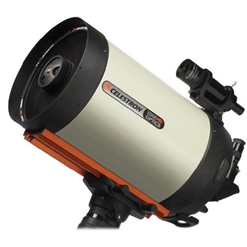Celestron EdgeHD 11 Optical Tube Assembly 91050-XLT