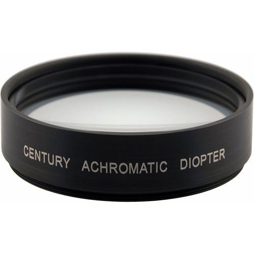 Century Precision Optics AD-7220  2.0 Achromatic 0AD-7220-00