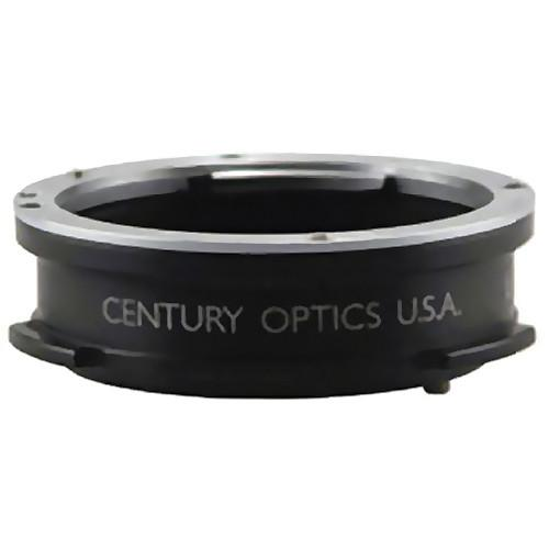 Century Precision Optics LA-N120 Nikon to 1/2