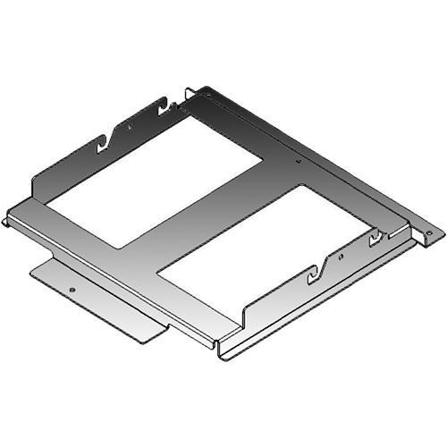 Chief  Custom Projector Bracket HB051B