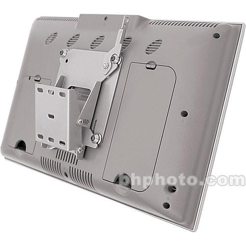 Chief FPM-4100 Small Flat Panel Tilt-Adjustable Wall FPM4100