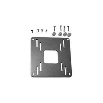 Chief FSB-4100B Custom Interface Bracket for Chief FSB4100B