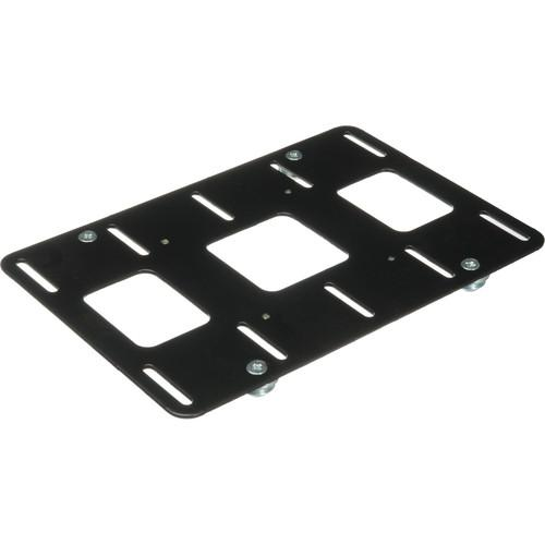 Chief FSB-4101B Custom Interface Bracket for Chief FSB4101B