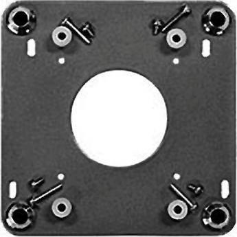 Chief FSB-4200B Custom Interface Bracket for Chief FSB4200B