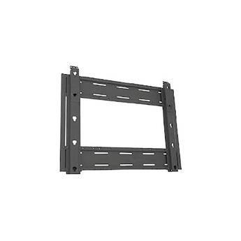 Chief Large Flat Panel Display Heavy-Duty Static Wall PSH2000