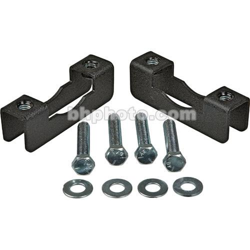 Chief Pole Clamp Kit - 1 to 2