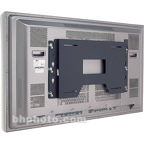 Chief PSM-2045 Flat Panel Custom Fixed Wall Mount PSM2045
