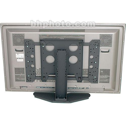 Chief  PTS-2099 Flat Panel Table Stand PTS2099