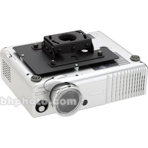 Chief RPA-6100 Inverted Custom Projector Mount RPA6100