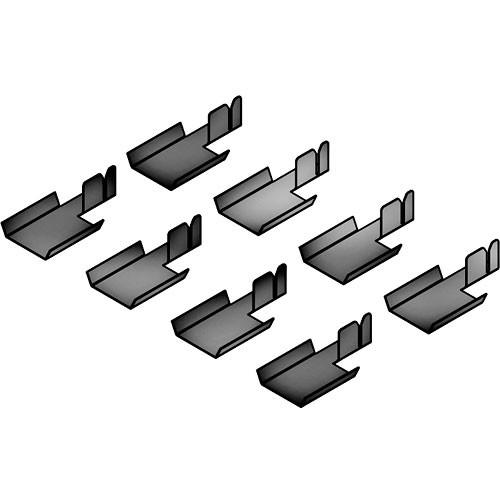 Chief SMA-620 Suspended Ceiling Track Clips for SL-236 SMA620