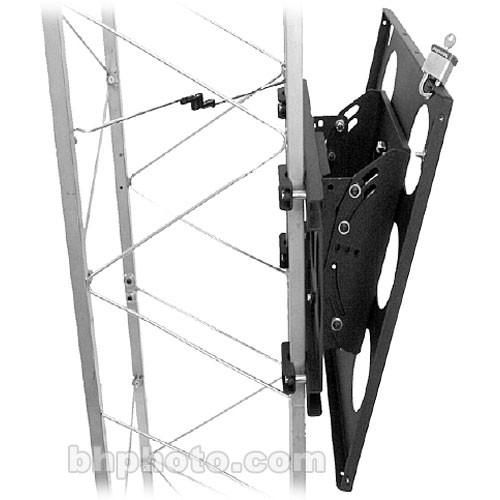Chief TPP-2045 Flat Panel Tilting Truss Mount TPP2045