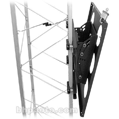 Chief TPP-2101 Flat Panel Tilting Truss Mount TPP2101