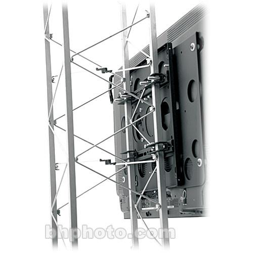 Chief TPS-2060 Flat Panel Fixed Truss & Pole Mount TPS2080