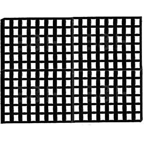 Chimera  Fabric Grid for Medium - 60 Degrees 3536