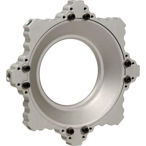 Chimera  Octaplus Speed Ring for Balcar 2040OP