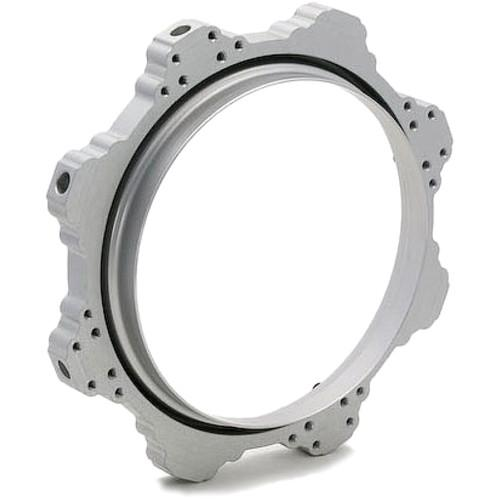 Chimera Octaplus Speed Ring for Bowens Original 2060OP