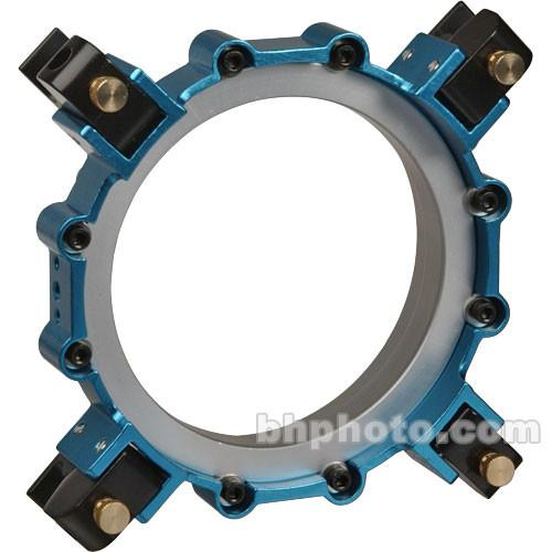Chimera Quick Release Speed Ring for Dynalite R 2160QR