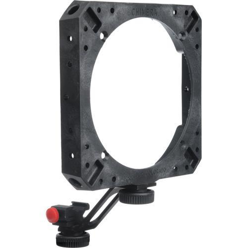Chimera Speed Ring for Canon and Nikon Shoe-Mount Flashes 2790
