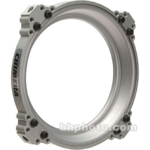 Chimera  Speed Ring for Daylite Jr. 9672
