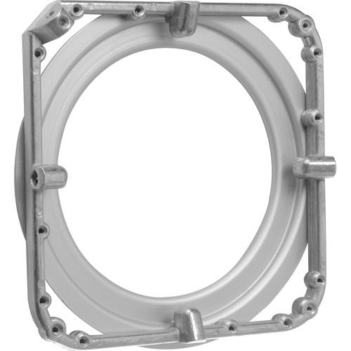 Chimera Speed Ring for Video Pro Bank - Circular 7-1/4