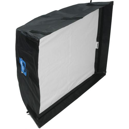 Chimera Video Pro Plus Softbox - Medium 36x48