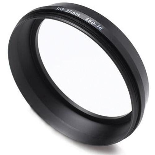 Chrosziel  110-90mm Insert Ring C-410-45