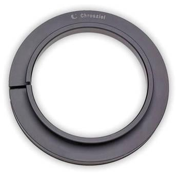 Chrosziel  130-105mm Step Down Ring C-411-64