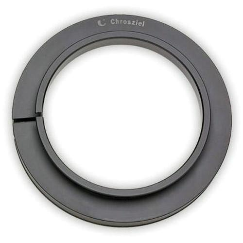 Chrosziel 130-117mm Step Down Ring for RED 300mm Lens C-411-66