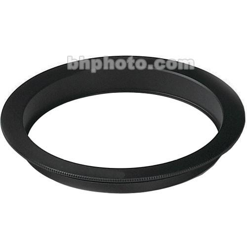 Chrosziel 410-42 110-96mm Step Down Adapter Ring C-410-42