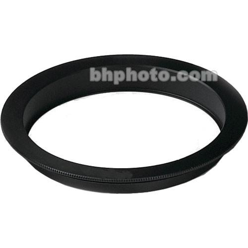 Chrosziel 410-44 110-98mm Step Down Adapter Ring C-410-44