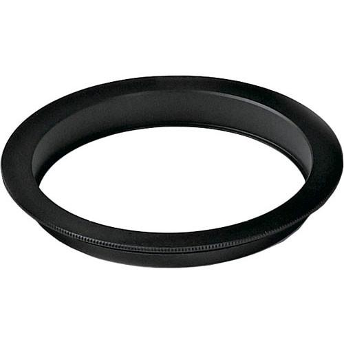 Chrosziel 410-48 110-105mm Step Down Adapter Ring C-410-48