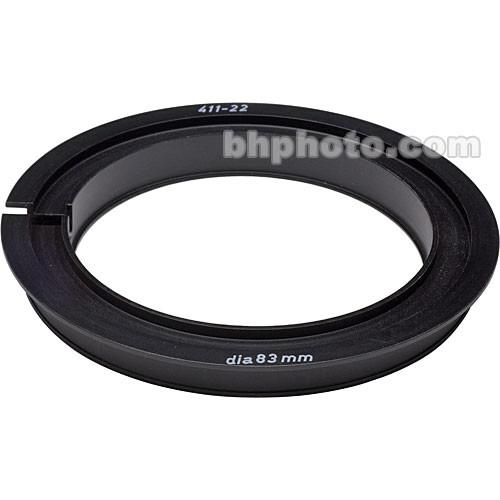 Chrosziel  83mm to 104mm Step Up Ring C-411-22