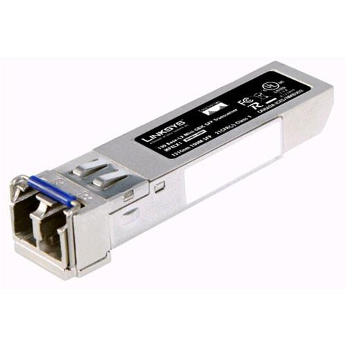 Cisco 100 Base-FX Mini-GBIC SFP Transceiver MFEFX1